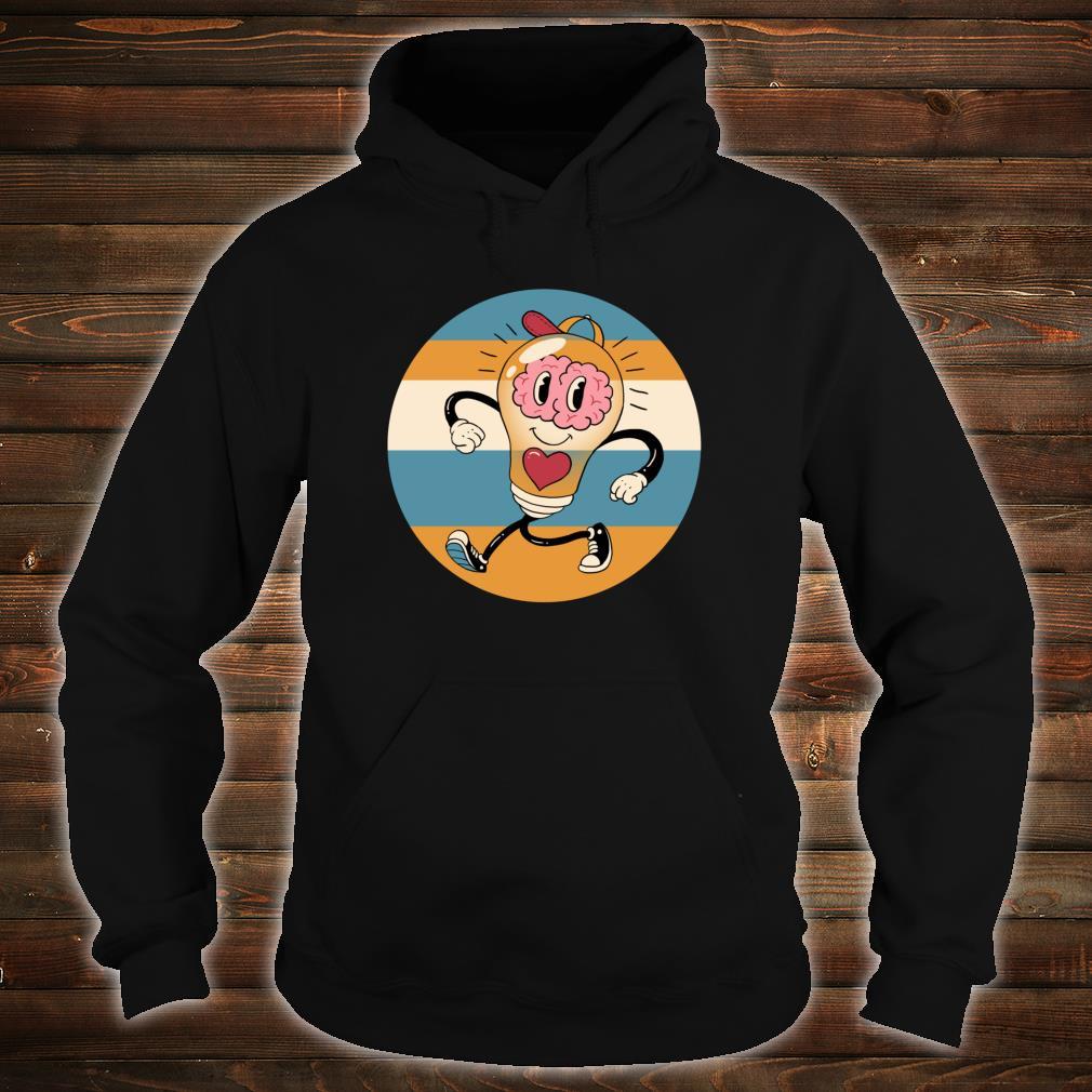 Happy Within Shirt hoodie
