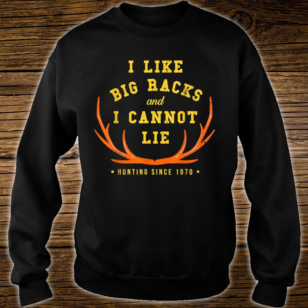 Jagd Für Jäger Weidwerk Gesellschaftsjagd Shirt sweater