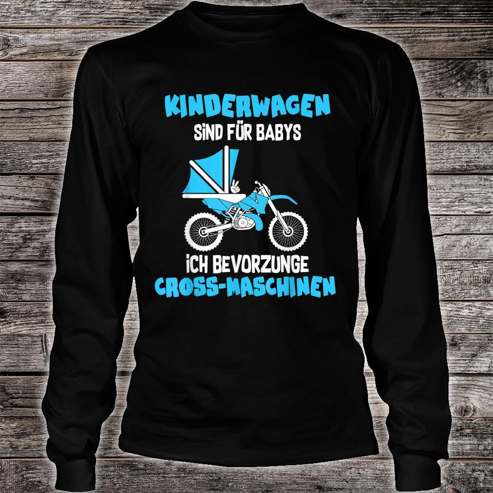 Wettbewerb Biker Wet Tshirt Watch Biketober