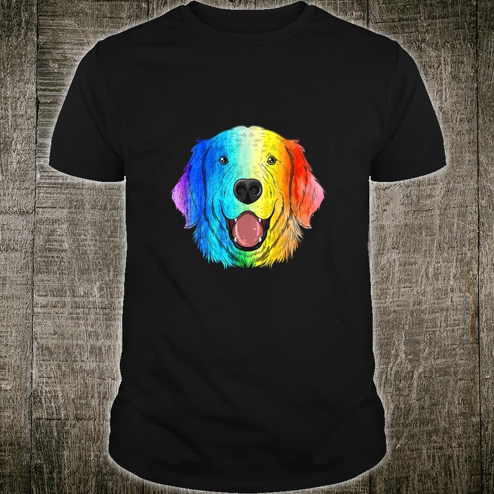 Pet Labrador Puppy Dog Breed Labrador Shirt