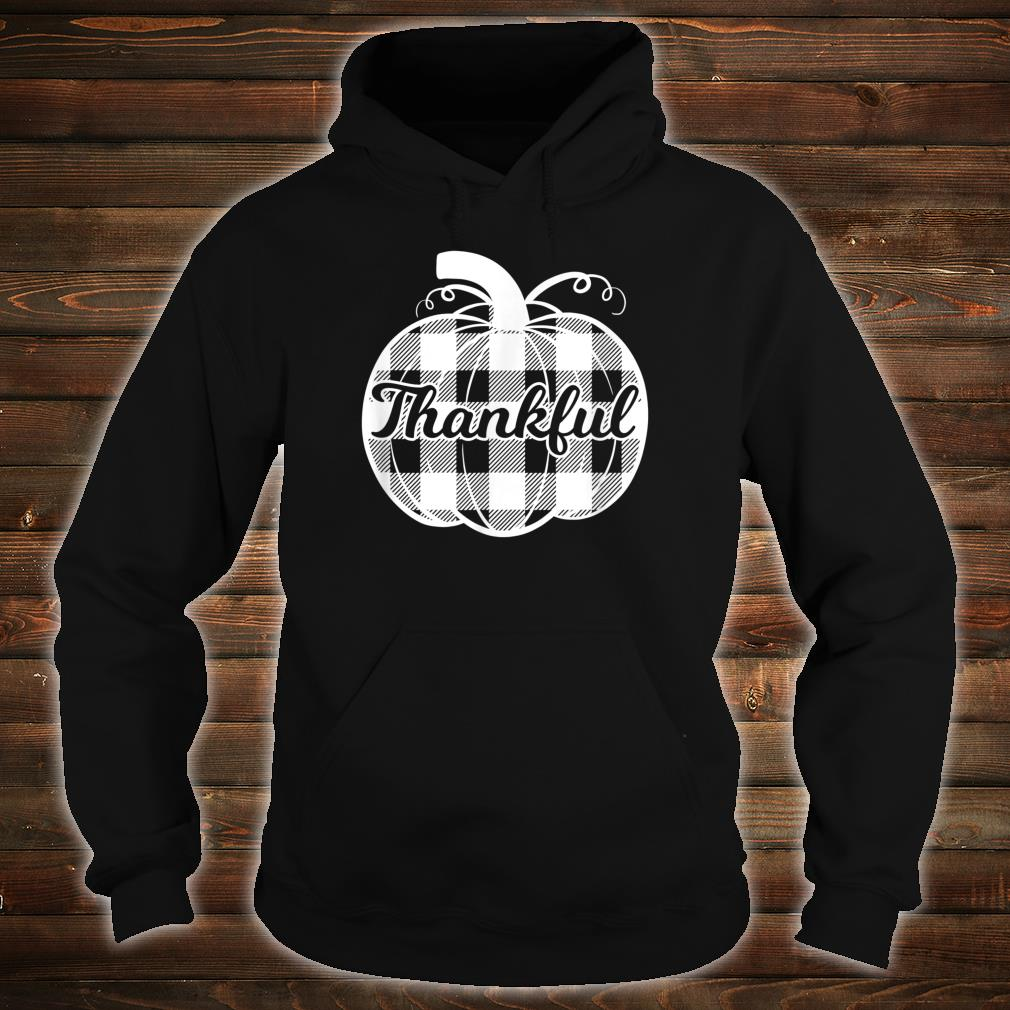 Pumpkin Fall Autumn Cute Thanksgiving Halloween Shirt hoodie